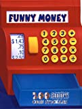 Funny Money, Lara Rice Bergen, 0843178000