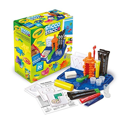 crayola-cling-creator-art-activity-make-up-to-20-customized-clings-easy-color-mixing-sticks-on-windo