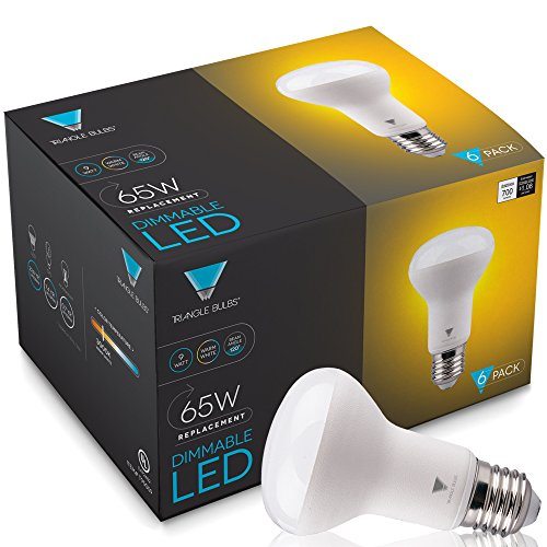 lightbulb r20 - 5