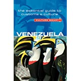 Venezuela - Culture Smart!: The Essential Guide to Customs & Culture