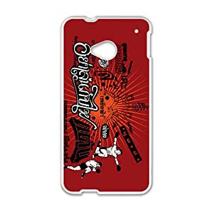 Boxing Hot Seller High Quality Case Cove For HTC M7
