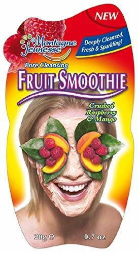 montagne-jeunesse-fruit-smoothie-masque-by-montagne-jeunesse