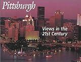 Pittsburgh, Joel B. Levinson, 0914355279