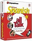 All Talk Spanish: Levels 1 & 2 (All Talk Complete)