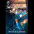 What Price Honour: Merkiaari Wars Book 2