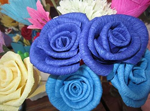 1968984 inchroll diy craft flower wrapping crepe paper streamers 1968x984 inchroll diy craft flower wrapping crepe paper streamers for party mightylinksfo