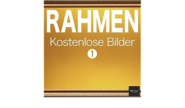 RAHMEN Kostenlose Bilder 1 BEIZ images - Kostenlose Fotos (German ...