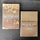 img - for Time On The Cross : 2 Volume Set book / textbook / text book