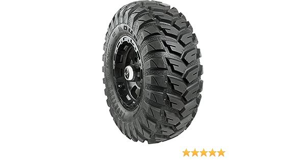 Duro DI2037 Radial Tire 26//9R-12