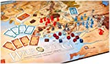 The War of the Ring Board Game