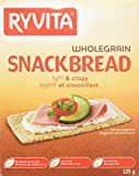 Whole Grain Crackers - Best Reviews Guide