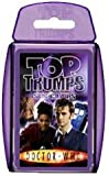 Winning Moves Top Trumps - Specials - Doctor Who Pack 2