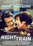 Night Train [DVD] [1998]