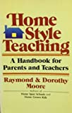 home Style Teaching