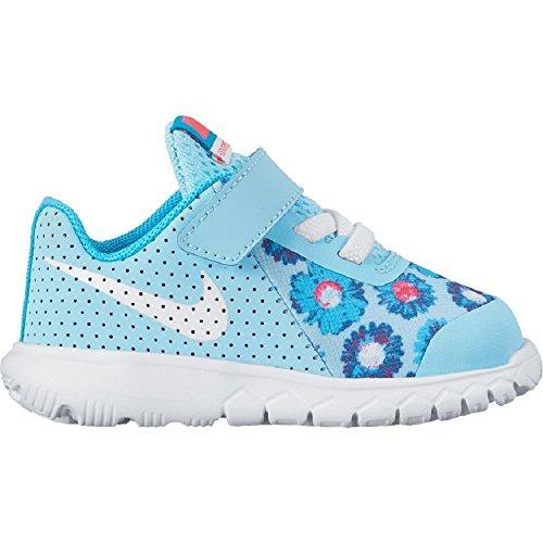 Nike , Mädchen Sneaker türkis türkis