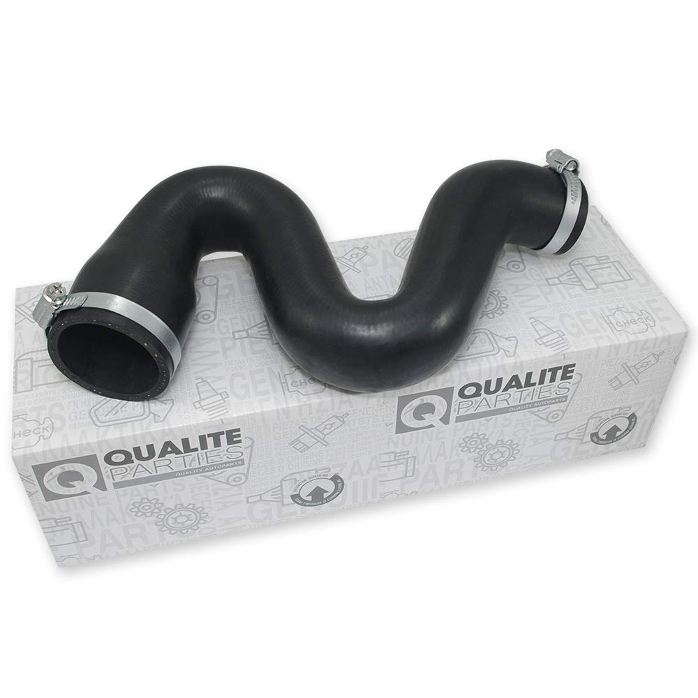 Qualite Parties Ladeluftschlauch Turbo Turbolader Schlauch Rohr