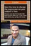 Nintendo DSi - Matte Black