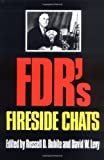FDR's Fireside Chats, David W. Levy, 0806123702