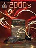 More of The 2000s, Hal Leonard Corp., 0634091786