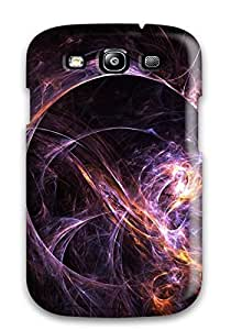 CKaPEao3186vkPMv Patterns Abstract Awesome High Quality Galaxy S3 Case Skin by lolosakes