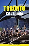 Toronto City Guide, John Must and Marconi Baird, 1554071240