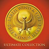Music : Ultimate Collection
