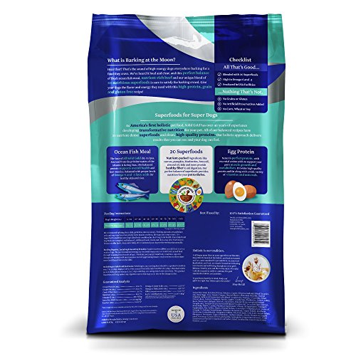 Solid-Gold-Barking-at-the-Moon-Holistic-Dry-Dog-Food-Beef-Eggs-Peas-Grain-Gluten-Free-Active-Dogs-of-All-Life-Stages-All-Sizes-24lb-Bag