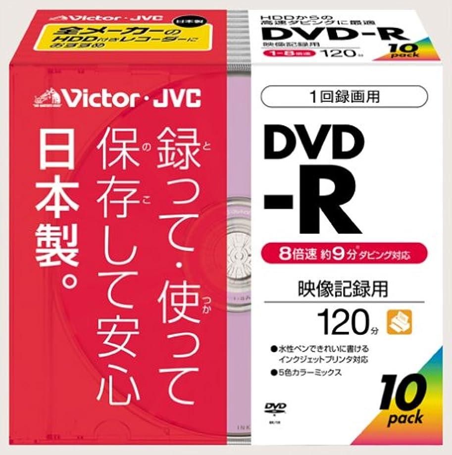 深さ夫婦店員SONY DVD-R 120分 録画用(8倍速対応/スピンドルケース)50枚パック 50DMR12HPP