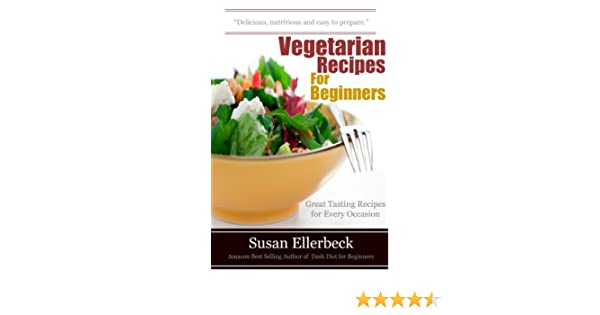 Vegan Dinner Ideas to Try Tonight