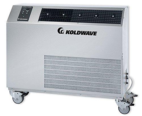 Koldwave 5WK18BGA1AAA0 Air Conditioner/Heat Pump