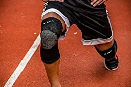 Meniscus Knee Support for Knee Caps Protection