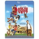 Are We Done Yet? [Blu-ray]