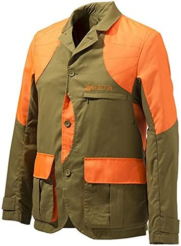 Beretta Mens Upland Light Jacket