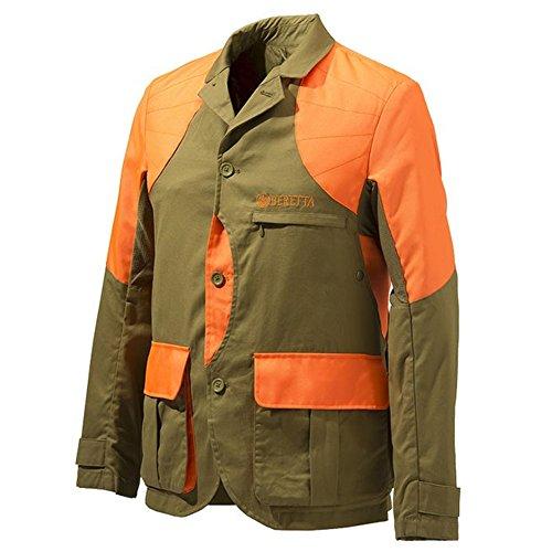 Upland Hunting Jacket - 8