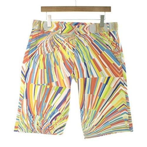 (コムデギャルソンシャツ) COMME des GARCONS SHIRT メンズ パンツ 中古 B0757SZLHM  -