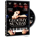 Gloomy Sunday by Warner Home Video by Rolf Schubel