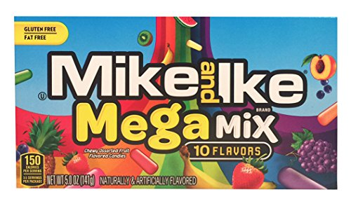 mike-and-ike-mega-mix-fruit-flavored-candies-5-oz-pack-of-3