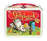 : Ideal The Storybook Memory Card Game