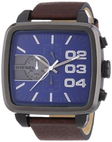 Diesel DZ4302 Men's Watch