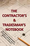 The Contractor and Tradesman