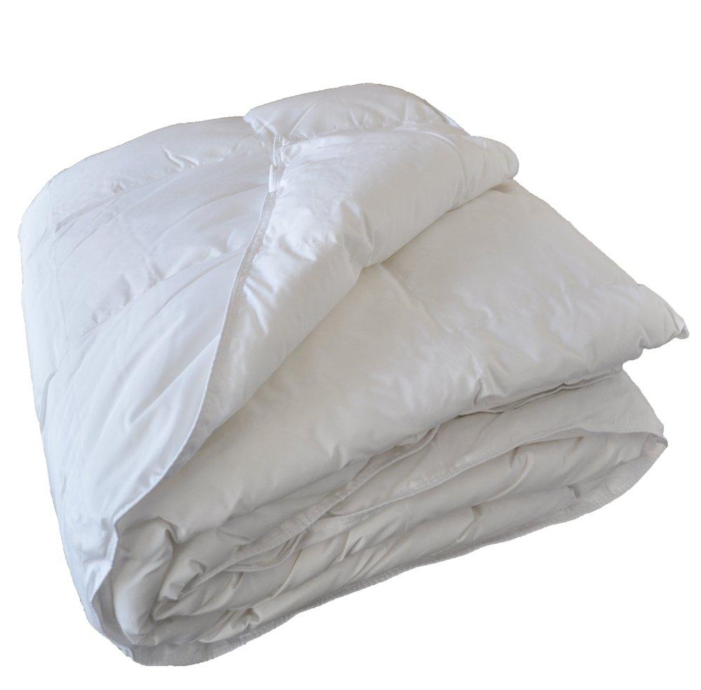 duvet dp white queen solid insert hypoallergenic com twin home cover full comforter down light and kitchen weight eluxurysupply alternative amazon