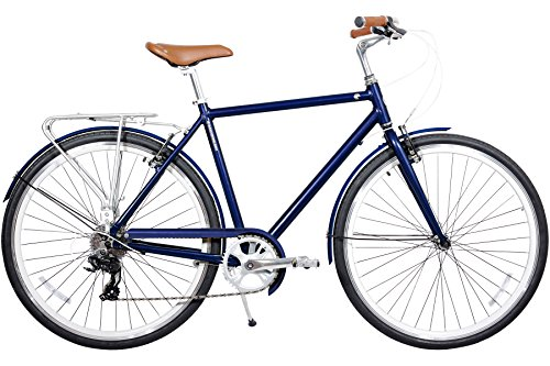 Gama Bikes Metropole Shimano Commuter product image