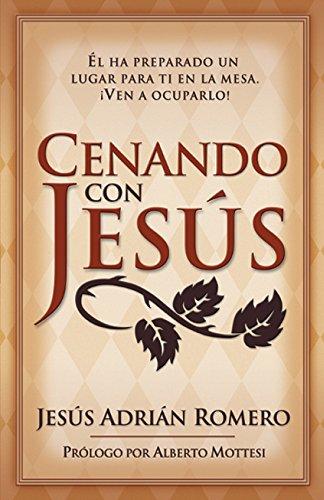 Jesus E Romero from Arlington, TX, age 36 | Record Index