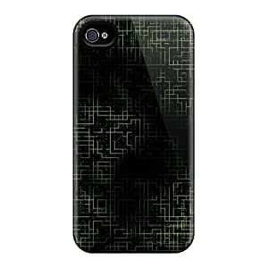 Protection Case For iphone 6 plus 5.5 / Case Cover For Iphone(iphone Wallpaper)