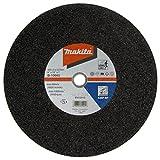 Makita A30R BF 355mm x 25.4mm Bore Metal Cutting Disc 355mm