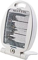 Ventisol 813, Aquecedor Domestico Quartzo 127V Premium, Branco