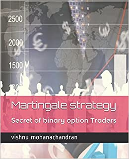 Martingale strategy: secret of binary option traders (forex