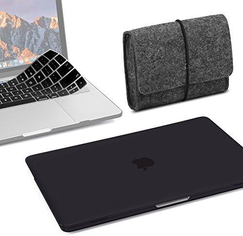 MacBook 2008 2017 GMYLE Organizer Keyboard