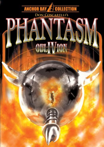 phantasm 3 - 5