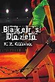 Baker's Dozen, R. Kingsley, 0595377793